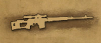 Dragunov SVD (Click to view large version)