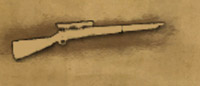 M1903 (Click to view large version)