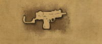 MAC-10 (Click to view large version)